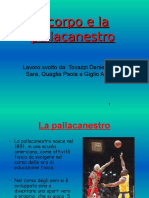 Basket_3F