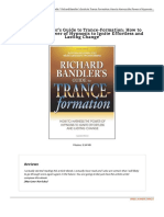 -richard-bandler-x27-s-guide-to-trance-formation--1-0757307779.pdf
