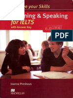 listening and speaking 2.pdf