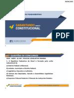 LIVE 37 - PRINC FUNDAMENTAIS.pdf