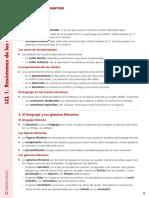 Resumen tema 1. 1ºESO.pdf