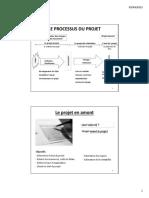 Gestion-hospitalière-Méthodologie-Planification-projet-GENTILE.pdf