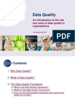 Data Quality Presentation 2010.pptx