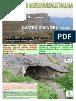 20191020 Castrogrande - Kartela