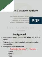 Pregnancy Nutrition 19