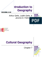 chapt07_lecture Getis 13e.ppt