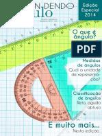 Cartilha Angulo FINAL