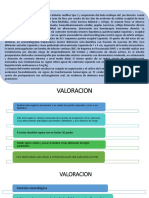 DIAPO ACV.pptx