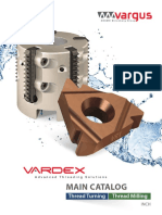 VARGUS-INCH-CATALOG-17082017web.pdf