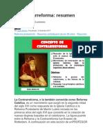 La Contrarreforma.docx