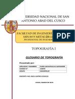 GLOSARIO DE TOPOGRAFIA.docx