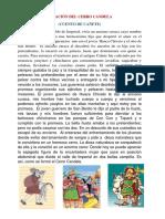 CREACIÓN DEL CERRO CANDELA.docx