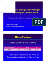 AB Em Portugal 2010