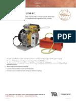 TD301-Petrol-Engine-Datasheet-0417.pdf