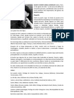 BLANCA LEONOR VARELA GONZALES Biografía.docx