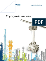 Cryogenic 2018 Catalog 2 06