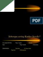 Kanker Serviks.ppt