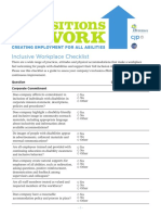Divercity Audit Checklist.pdf