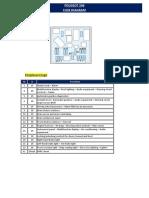 PEUGEOT 206 FUSE DIAGRAM.pdf