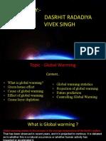 globalwarming-190830093308