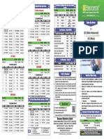 OTS-Leaf-JEE-M-A-JEE-M-NEET-AIIMS.pdf