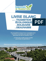 LivreBlanc-Final-BeT.pdf