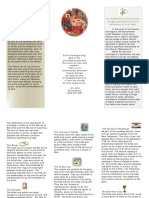 An explanation of the words, images and symbols of the sacrament of marriage.pdf