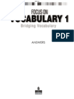 Focus-on-Vocabulary-1-Answer-Key--from ielts2.com.pdf