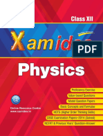 ExaminationPaper-xam idea 2008 to 2013 papers with solutions.pdf ( PDFDrive.com ).pdf
