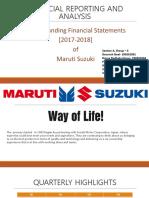 Financial Statement Ppt (1)