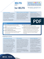 STUDY GUIDE PREPARING FOR IELTS.pdf