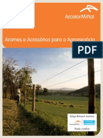 447_Arames e Acessorios p Agronegocio_web