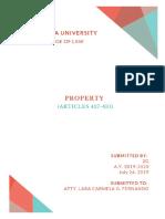2G Property Case (Articles 427-431).pdf
