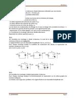 Electronique 1 TD_Série1_2019.pdf