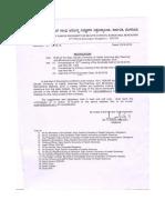 C & R Statutes Draft