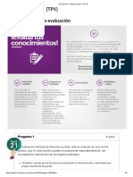 408172317-Trabajo-Practico-1-TP1-Procesal-ues21.pdf