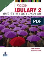 Focus on Vocabulary 2-from ielts2.com.pdf
