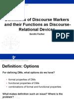 LPTS.valencia.fischer.slides.pdf