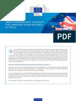 brexit-preparedness-communications-checklist_v3_en.pdf
