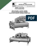 160.54-o2.pdf