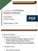 Final-Business-Architecture-Presentation_v1-0 (1).ppt