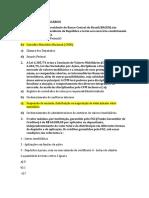 CONHECIMENTOS BANCARIOS EXERCICIOS_20191009-1617-convertido.docx