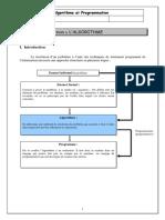 CHAP1 et 2 debut.pdf