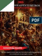 Manual_do_Jogador.pdf