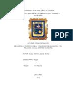 FINALTESIS_II.docx