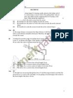 2013_CBSE_X_2_1_SET2_sectionB.pdf