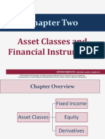 Investments. Lecture Notes 2