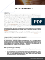 PrivacyPolicy.pdf