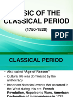 Music-of-the-Classical-Period.ppt
