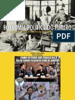 A_economia_politica_do_futuro.pdf